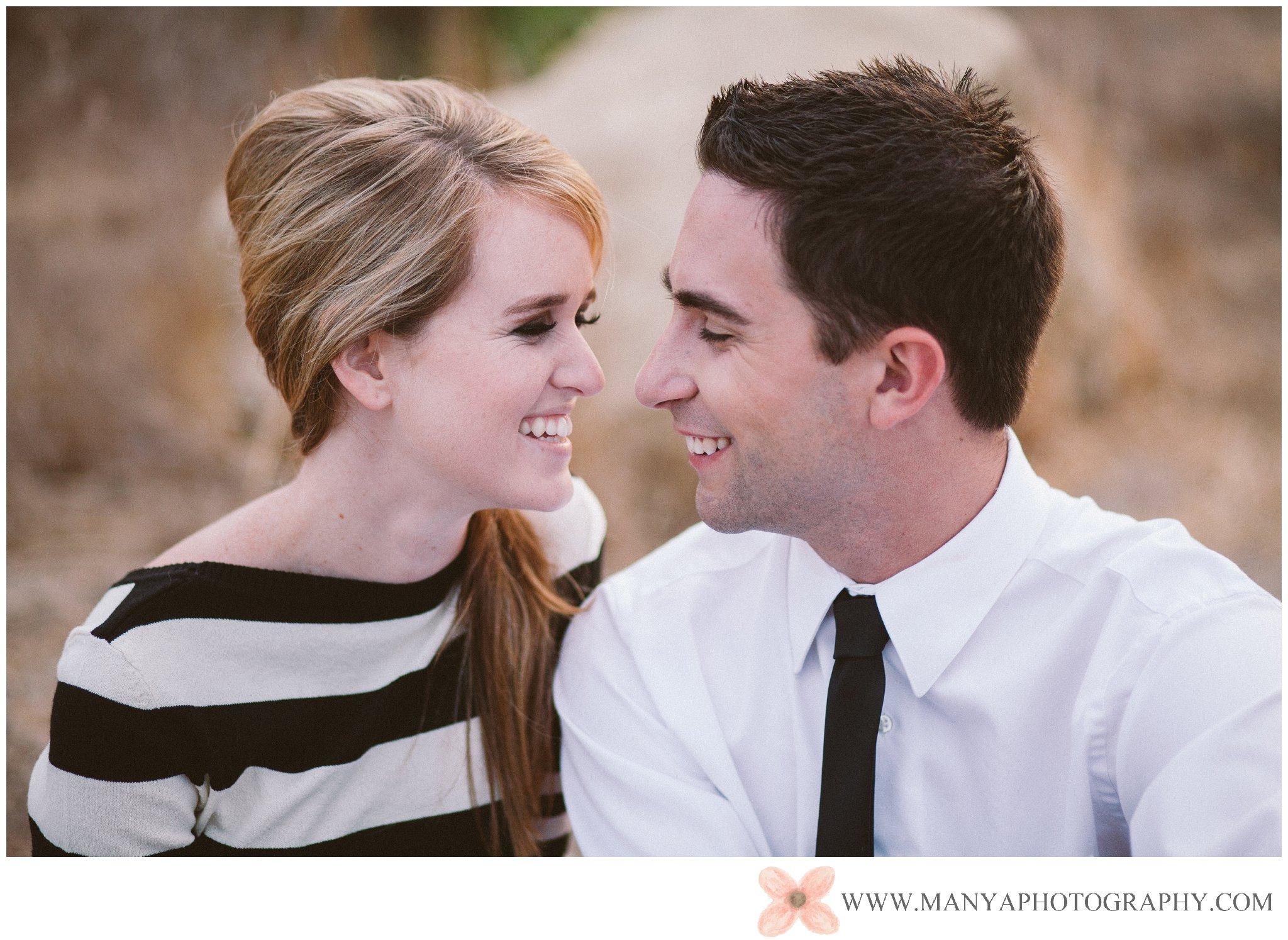 2013-10-17_0041 - Orange County Wedding Photographer