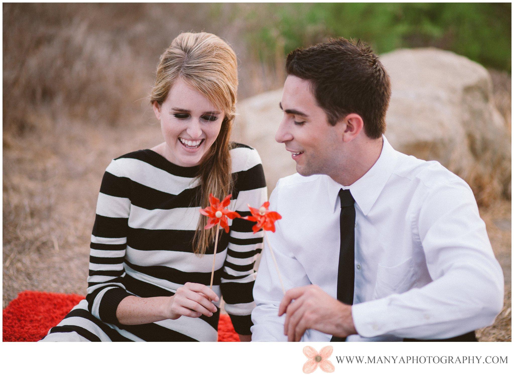 2013-10-17_0042 - Orange County Wedding Photographer