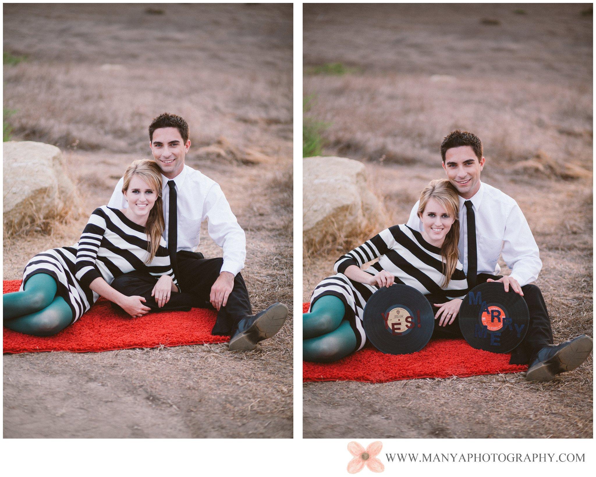 2013-10-17_0044 - Orange County Wedding Photographer