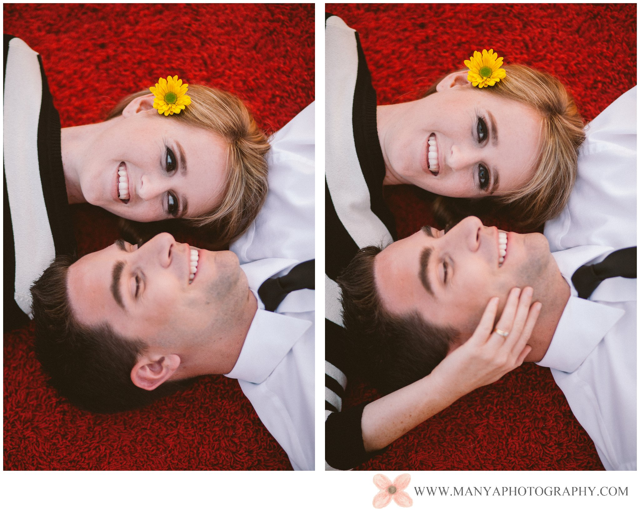 2013-10-17_0045 - Orange County Wedding Photographer
