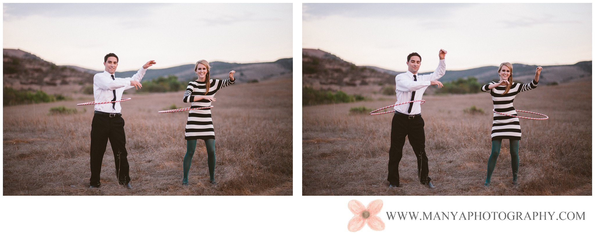2013-10-17_0046 - Orange County Wedding Photographer