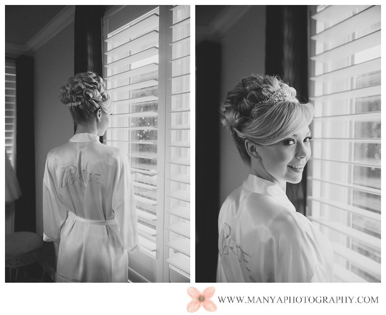 2013-11-20_0079 - Orange County Wedding Photographer