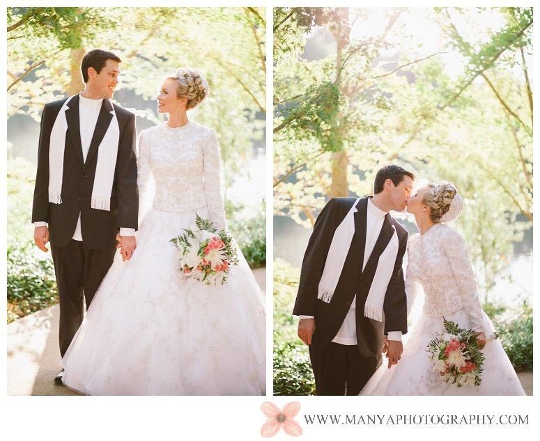 2013-11-20_0086 - Orange County Wedding Photographer