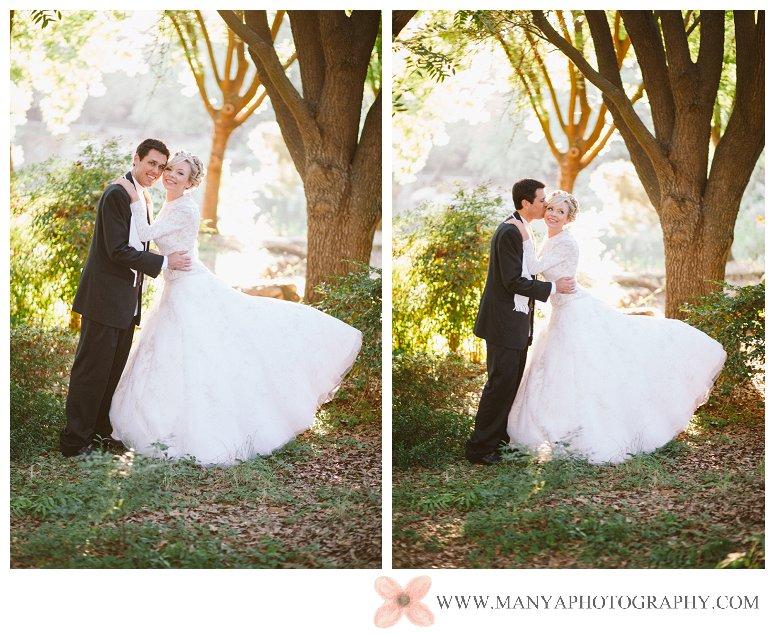 2013-11-20_0091 - Orange County Wedding Photographer
