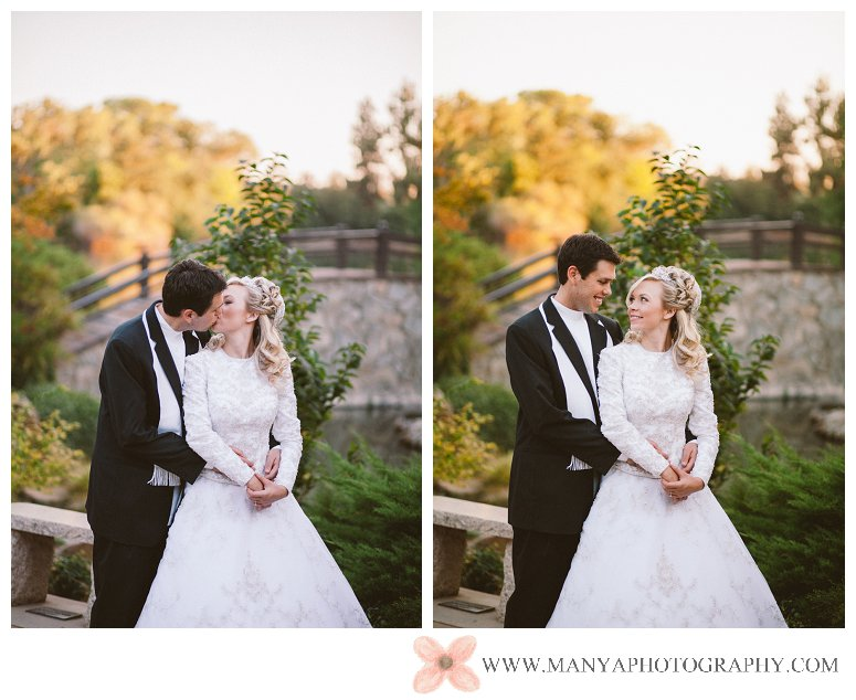 2013-11-20_0094 - Orange County Wedding Photographer