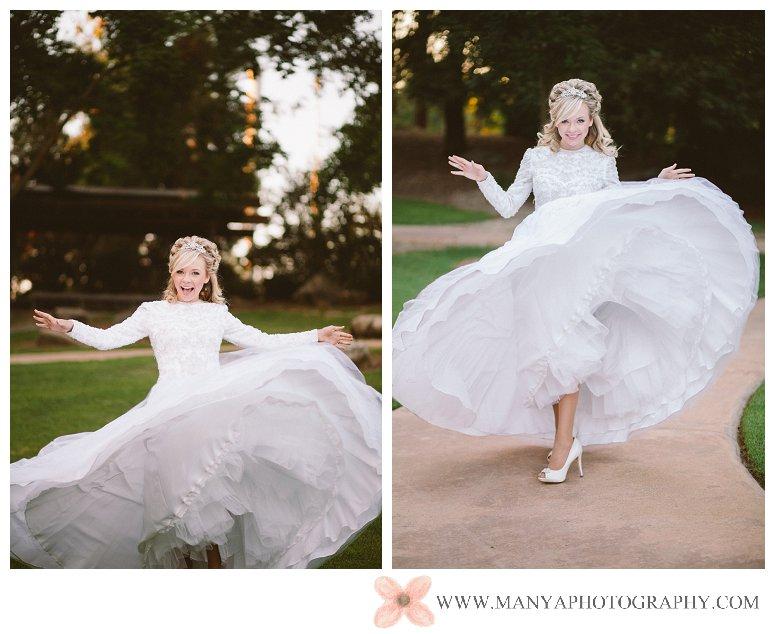 2013-11-20_0096 - Orange County Wedding Photographer