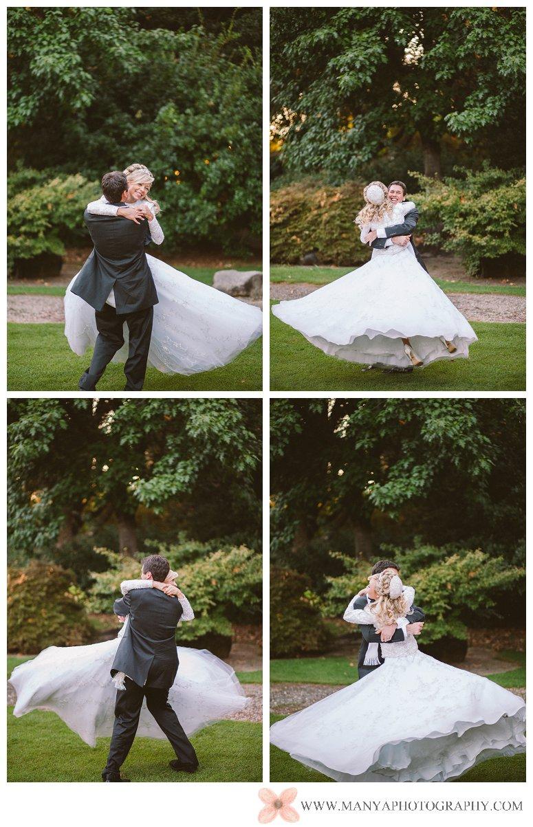 2013-11-20_0097 - Orange County Wedding Photographer