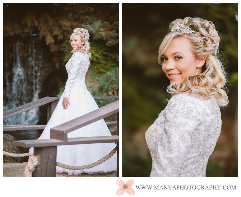 2013-11-20_0099 - Orange County Wedding Photographer