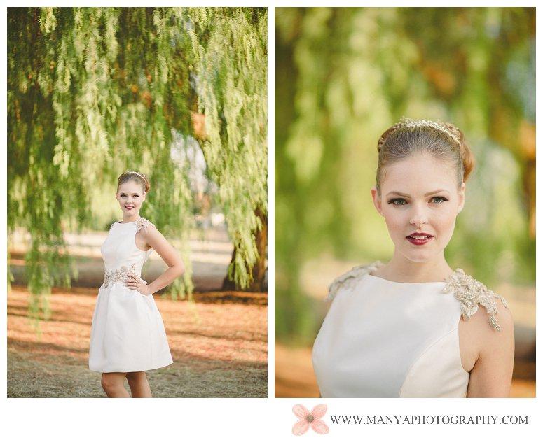 2013-11-22_0192 - Orange County Wedding Photographer