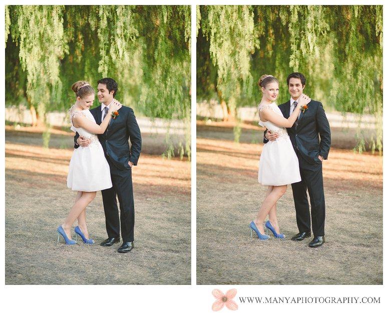 2013-11-22_0196 - Orange County Wedding Photographer
