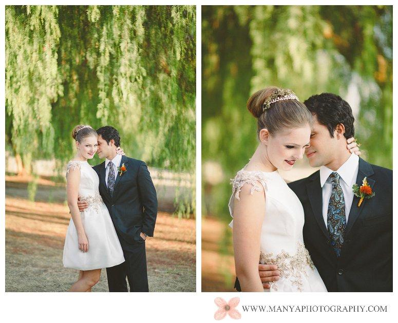 2013-11-22_0197 - Orange County Wedding Photographer