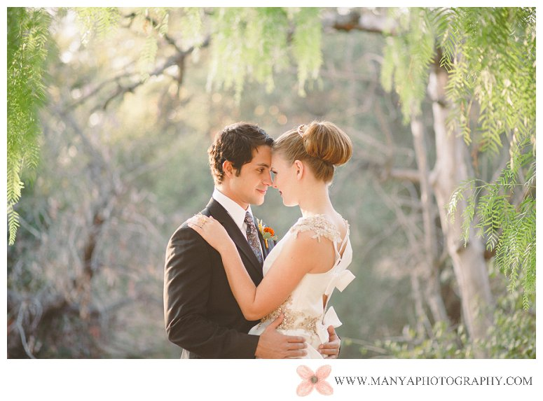 2013-11-22_0217 - Orange County Wedding Photographer