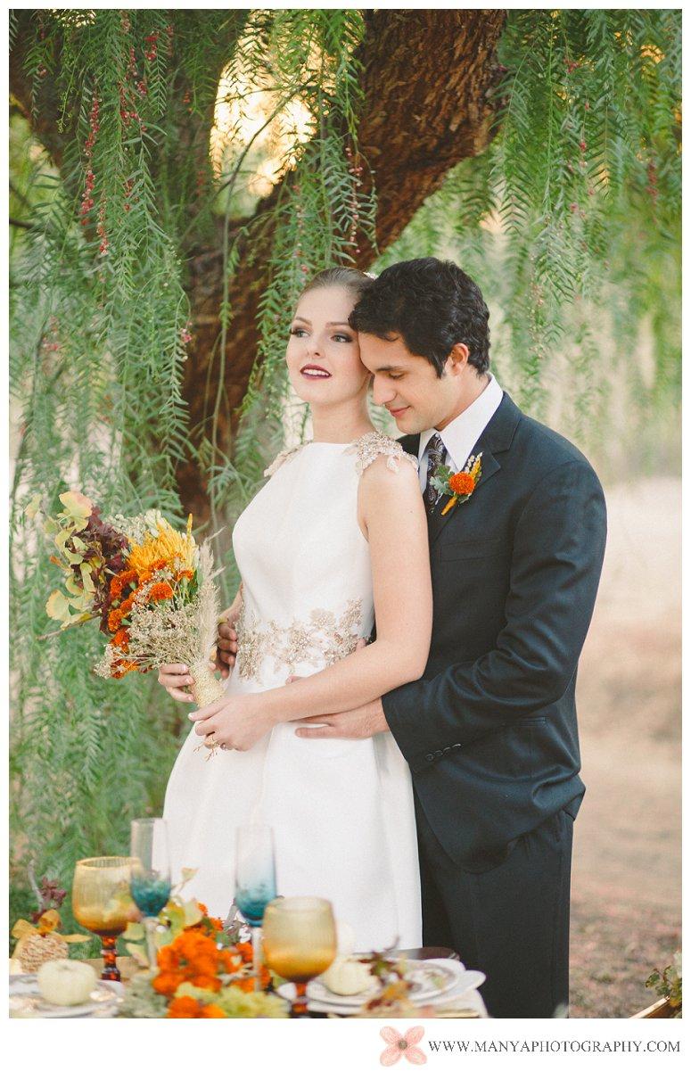 2013-11-22_0245 - Orange County Wedding Photographer