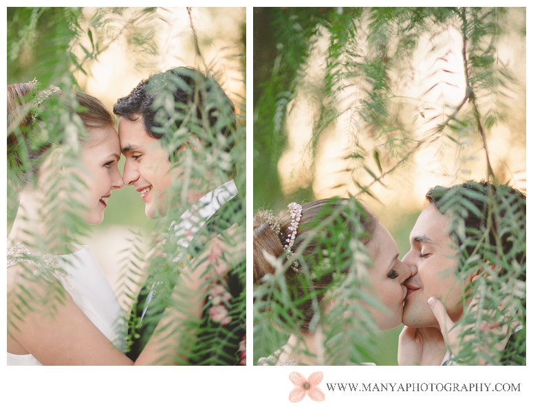 2013-11-22_0248 - Orange County Wedding Photographer
