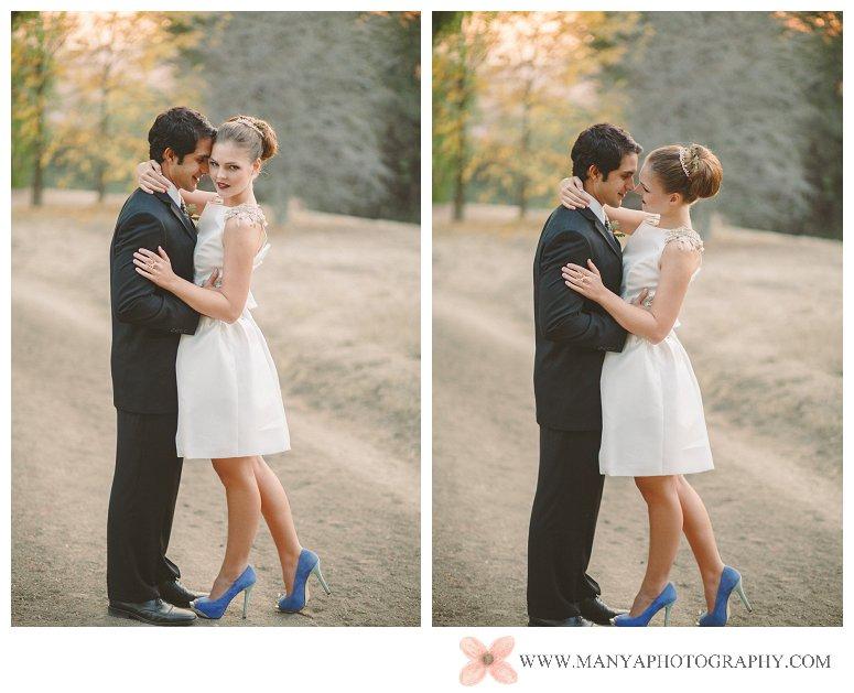 2013-11-22_0251 - Orange County Wedding Photographer