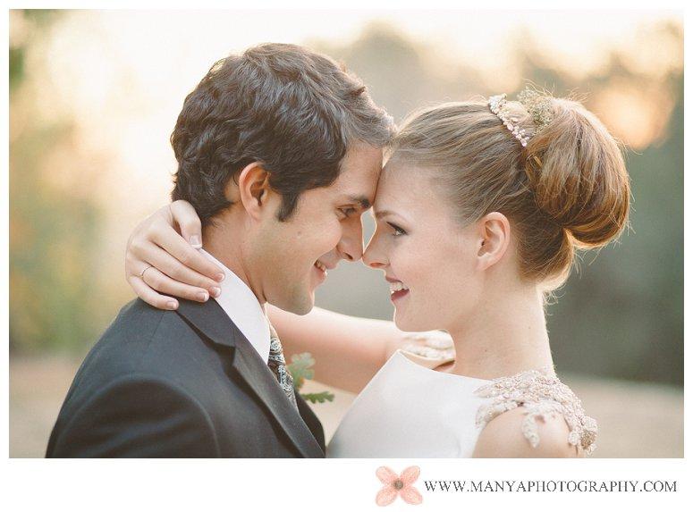 2013-11-22_0252 - Orange County Wedding Photographer