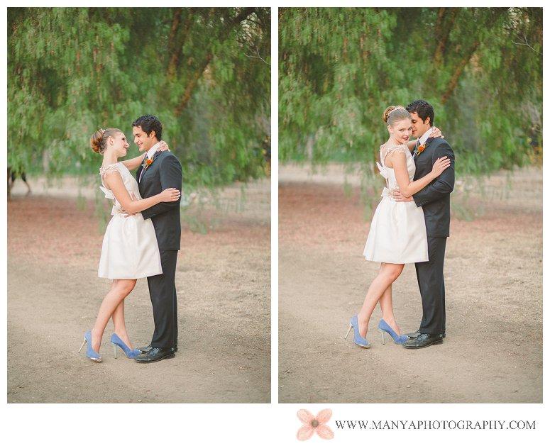 2013-11-22_0256 - Orange County Wedding Photographer