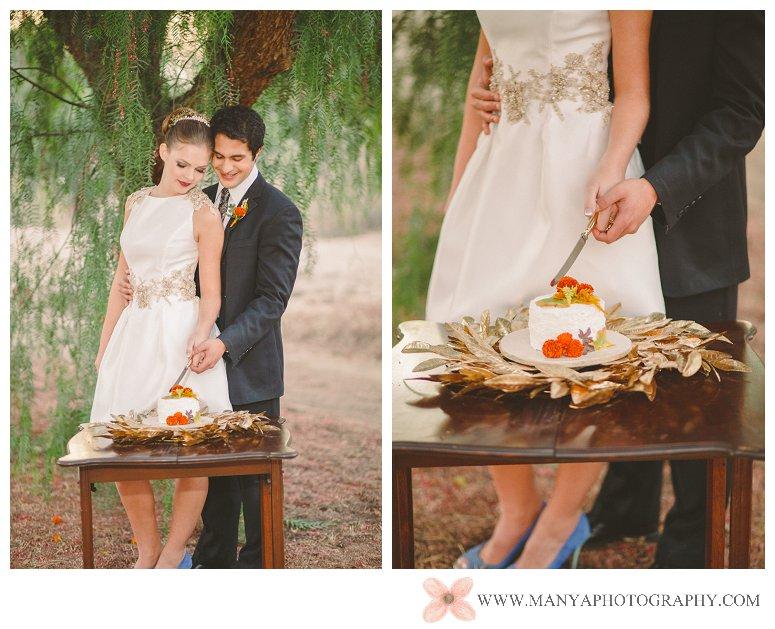 2013-11-22_0272 - Orange County Wedding Photographer