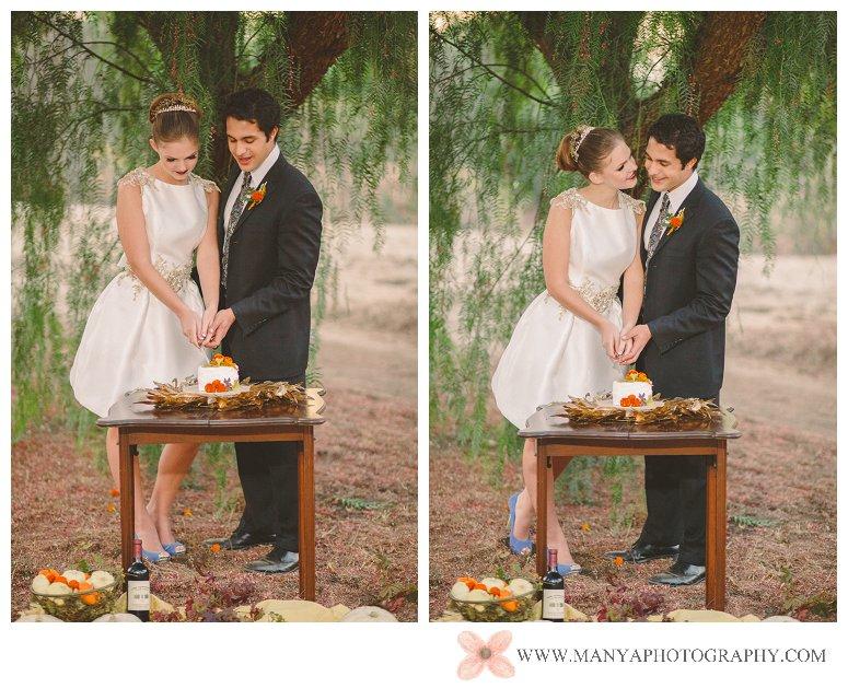 2013-11-22_0274 - Orange County Wedding Photographer