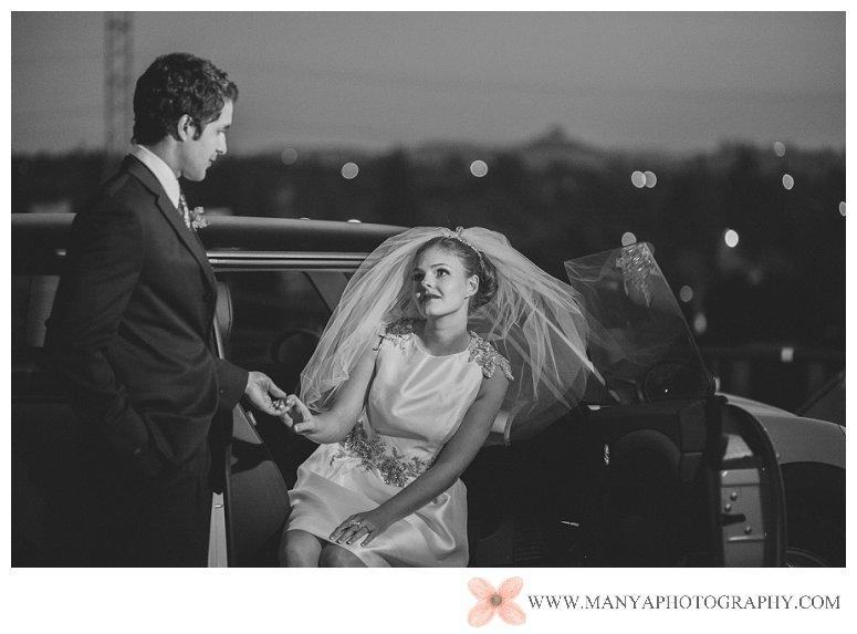 2013-11-22_0279 - Orange County Wedding Photographer