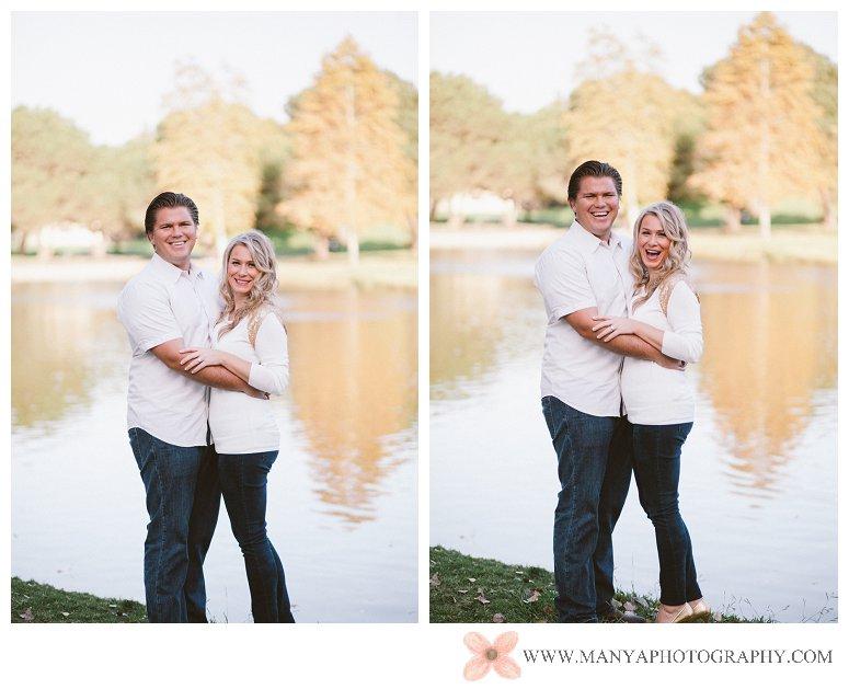 2013-11-25_0023 - Orange County Wedding Photographer