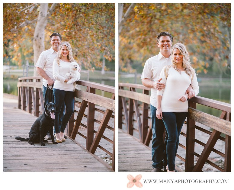 2013-11-25_0031 - Orange County Wedding Photographer