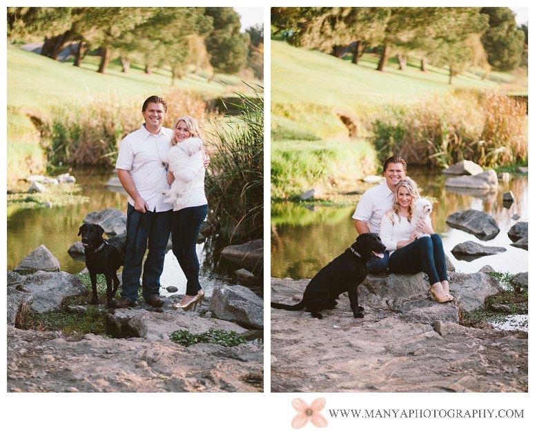 2013-11-25_0035 - Orange County Wedding Photographer