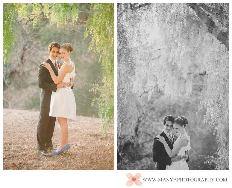 2013-12-01_0001 - Orange County Wedding Photographer