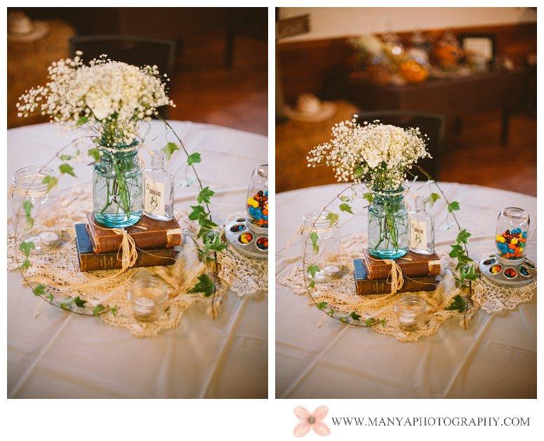 2013-12-01_0015- Orange County Wedding Photographer