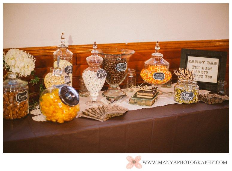 2013-12-01_0018- Orange County Wedding Photographer