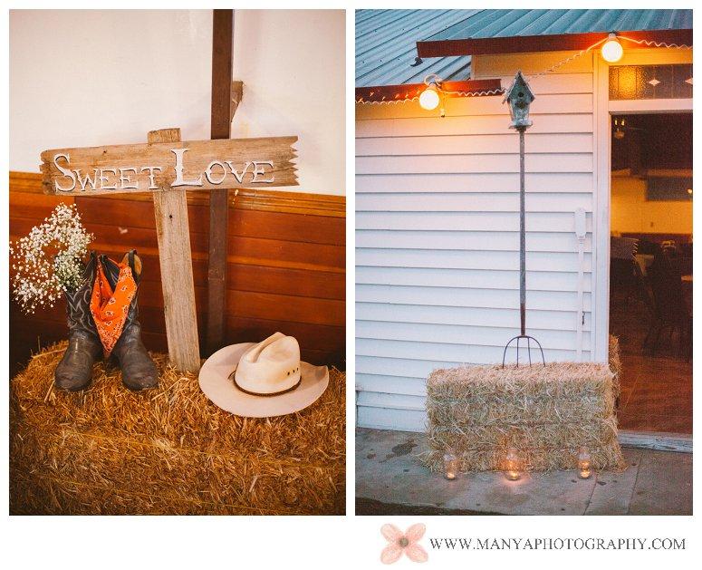 2013-12-01_0027- Orange County Wedding Photographer