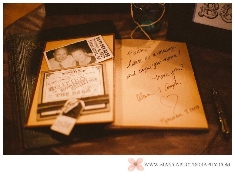 2013-12-01_0029- Orange County Wedding Photographer