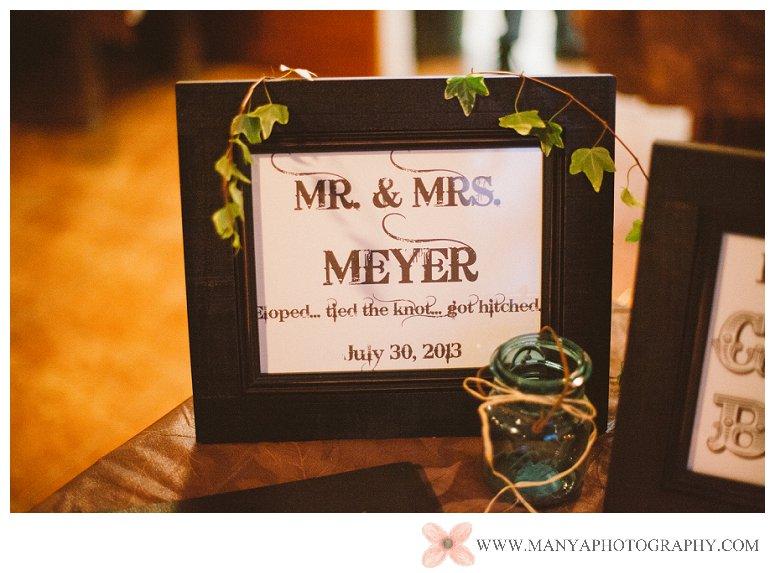 2013-12-01_0030- Orange County Wedding Photographer