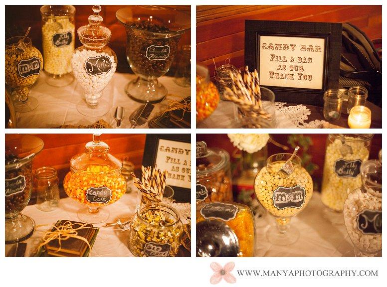 2013-12-01_0038- Orange County Wedding Photographer