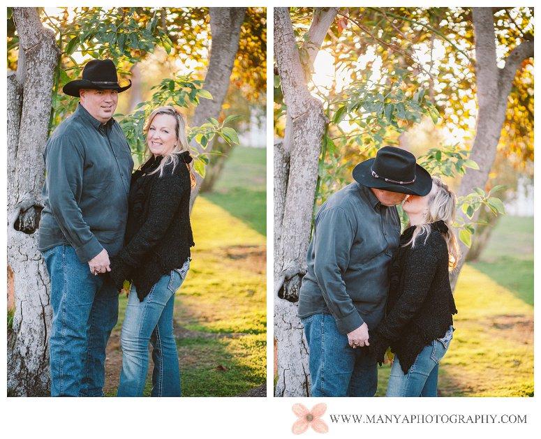 2013-12-01_0041- Orange County Wedding Photographer