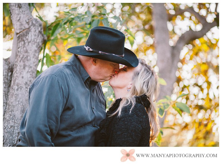 2013-12-01_0042- Orange County Wedding Photographer