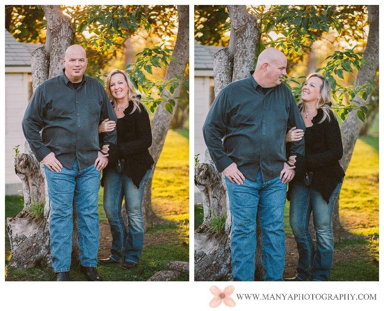 2013-12-01_0043- Orange County Wedding Photographer