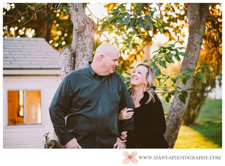 2013-12-01_0044 - Orange County Wedding Photographer