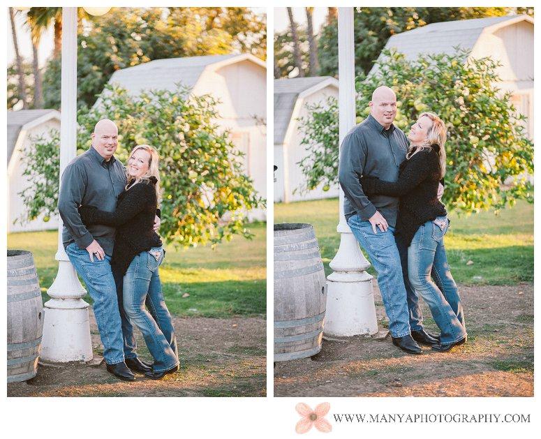 2013-12-01_0046 - Orange County Wedding Photographer