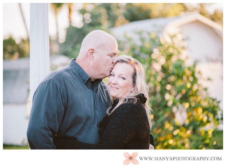 2013-12-01_0050- Orange County Wedding Photographer