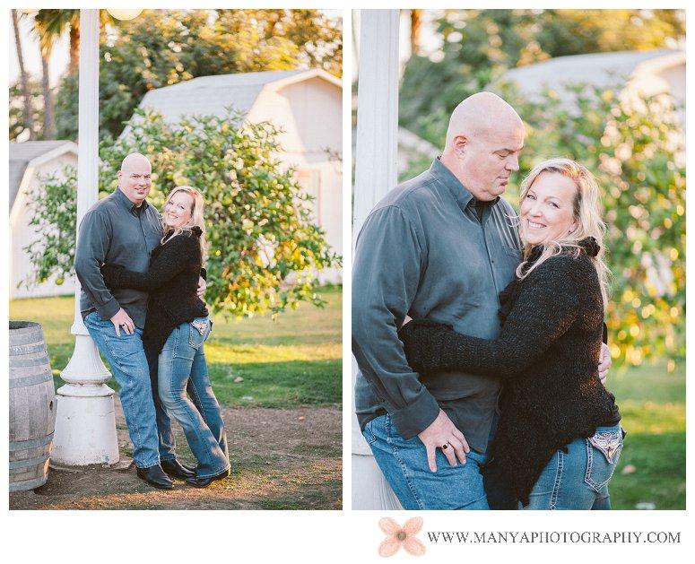2013-12-01_0051- Orange County Wedding Photographer