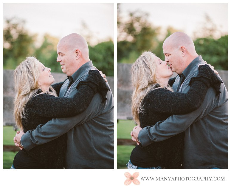2013-12-01_0053- Orange County Wedding Photographer