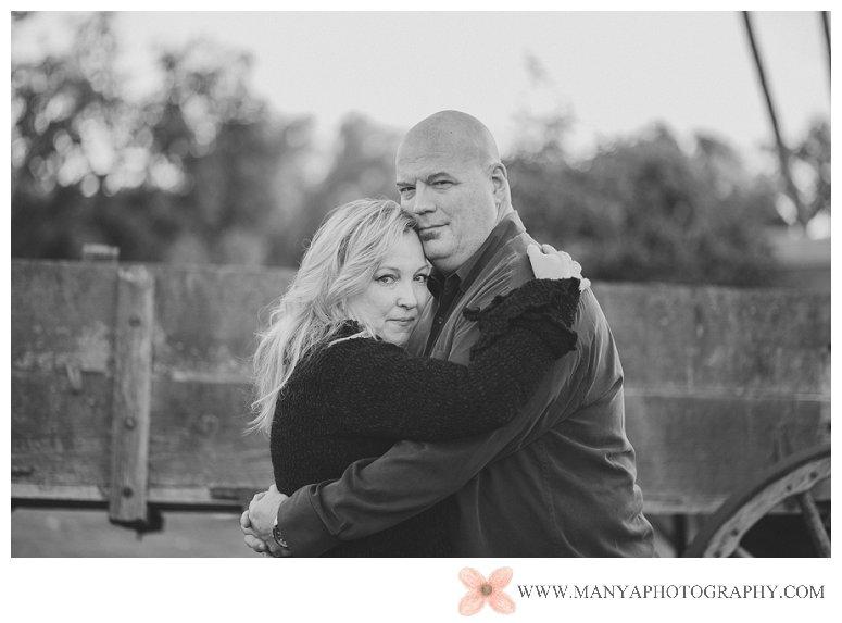 2013-12-01_0056- Orange County Wedding Photographer