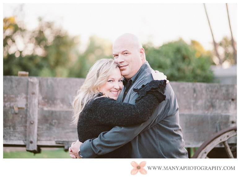 2013-12-01_0058- Orange County Wedding Photographer