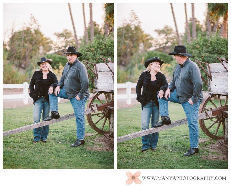 2013-12-01_0062 - Orange County Wedding Photographer