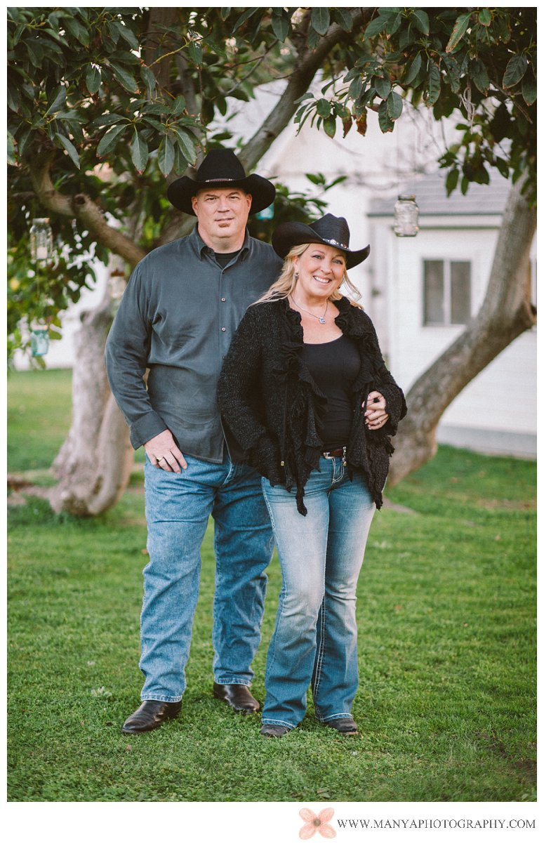 2013-12-01_0063 - Orange County Wedding Photographer