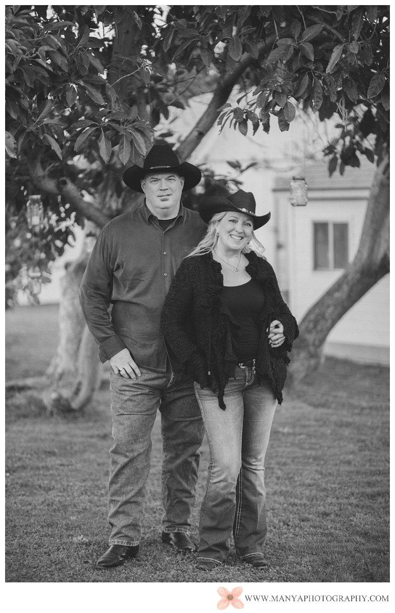 2013-12-01_0064- Orange County Wedding Photographer