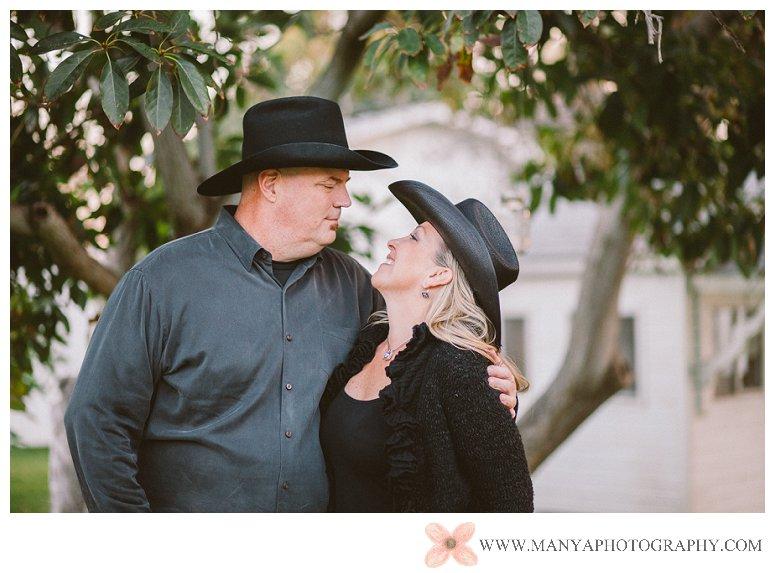 2013-12-01_0067- Orange County Wedding Photographer