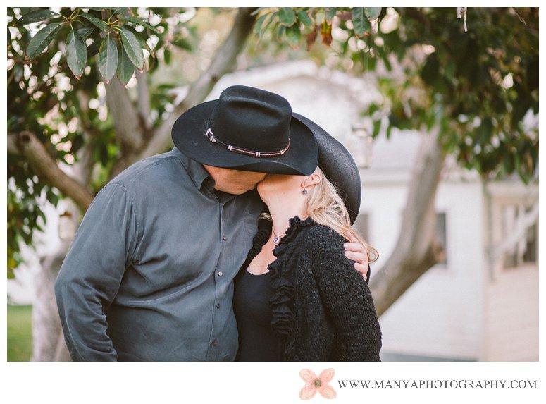 2013-12-01_0068 - Orange County Wedding Photographer