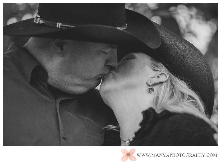 2013-12-01_0069 - Orange County Wedding Photographer
